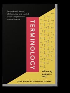 term_19-2_pb